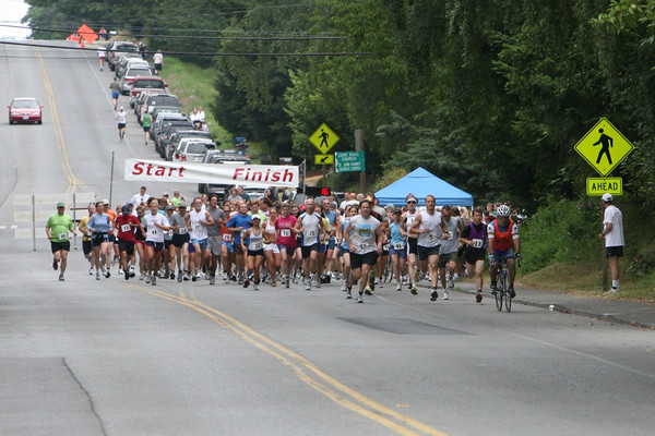 7696_Bill_Burby_5k-10k_race_2009