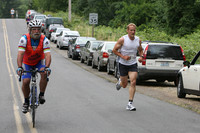 7719 Bill Burby 5k-10k race 2009