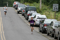 7723 Bill Burby 5k-10k race 2009
