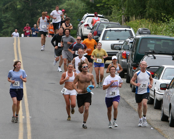 7739_Bill_Burby_5k-10k_race_2009