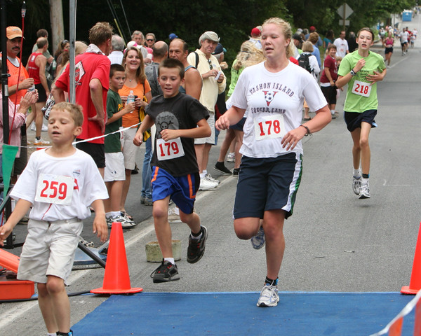 7879_Bill_Burby_5k-10k_race_2009