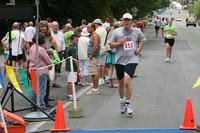7949 Bill Burby 5k-10k race 2009