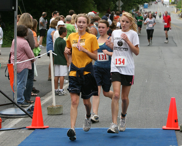 7970_Bill_Burby_5k-10k_race_2009