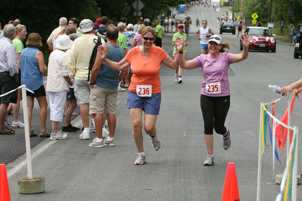 8002_Bill_Burby_5k-10k_race_2009