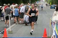 8039 Bill Burby 5k-10k race 2009