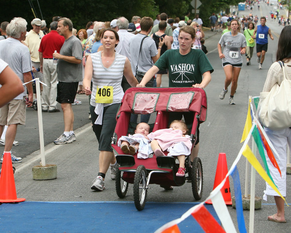 8057_Bill_Burby_5k-10k_race_2009