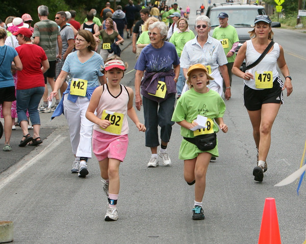 8116_Bill_Burby_5k-10k_race_2009