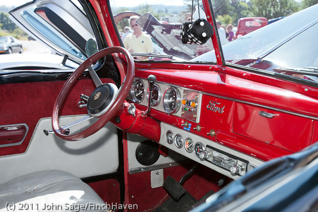 3364_Engels_car_show_2011_082111