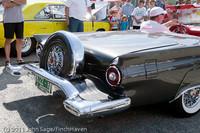 3442 Engels car show 2011 082111