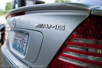 3456 Engels car show 2011 082111