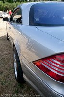 3457 Engels car show 2011 082111