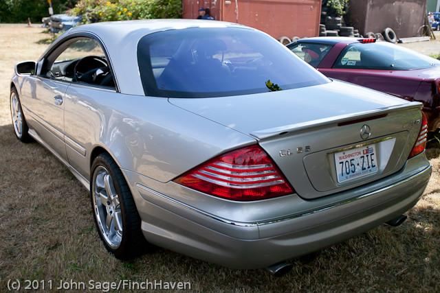 3458_Engels_car_show_2011_082111