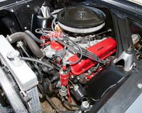 3465 Engels car show 2011 082111