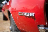 3472 Engels car show 2011 082111
