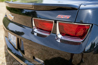 3476 Engels car show 2011 082111
