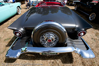 3484 Engels car show 2011 082111