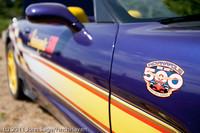 3492 Engels car show 2011 082111