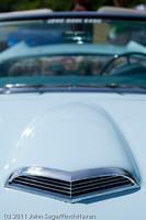 3502 Engels car show 2011 082111