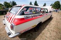 3521 Engels car show 2011 082111