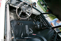 3531 Engels car show 2011 082111