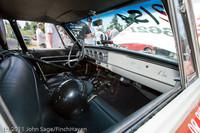 3532 Engels car show 2011 082111