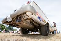 3533 Engels car show 2011 082111