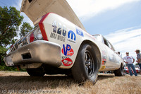 3536 Engels car show 2011 082111