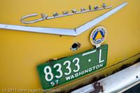 3571 Engels car show 2011 082111