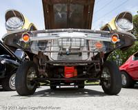 3573 Engels car show 2011 082111