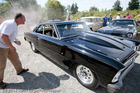 3577 Engels car show 2011 082111