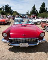 3618 Engels car show 2011 082111