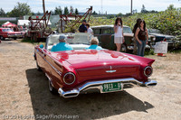 3619 Engels car show 2011 082111