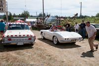 3620 Engels car show 2011 082111