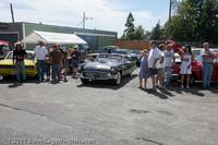 3621 Engels car show 2011 082111