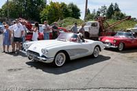 3624 Engels car show 2011 082111