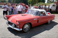 3644 Engels car show 2011 082111