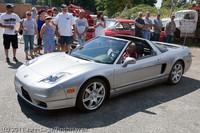 3648 Engels car show 2011 082111