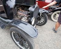 7448 Engels Car Show 2012