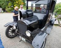 7453 Engels Car Show 2012