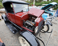 7455 Engels Car Show 2012