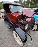 7456 Engels Car Show 2012