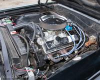 7457 Engels Car Show 2012