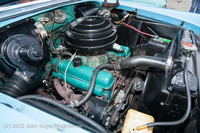 7463 Engels Car Show 2012