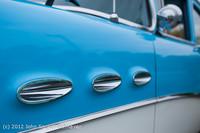 7465 Engels Car Show 2012