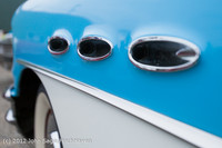 7466 Engels Car Show 2012