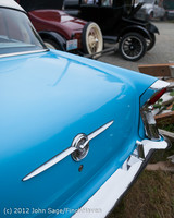 7467 Engels Car Show 2012