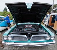 7485 Engels Car Show 2012