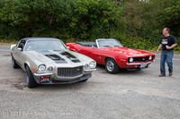7491 Engels Car Show 2012