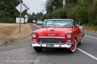 7493 Engels Car Show 2012