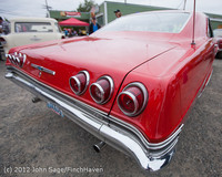 7495 Engels Car Show 2012